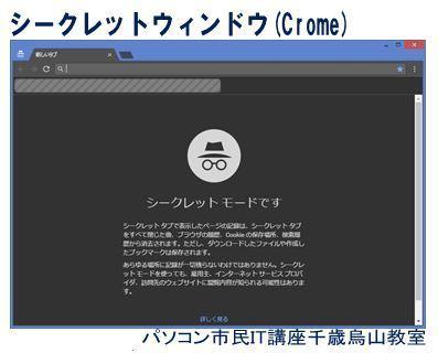 20170614_シークレットウィンドウ(Crome).JPG
