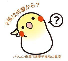 20170625_P検は何級から?.JPG