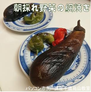 20170906_生徒さんから、朝採れ野菜.PNG