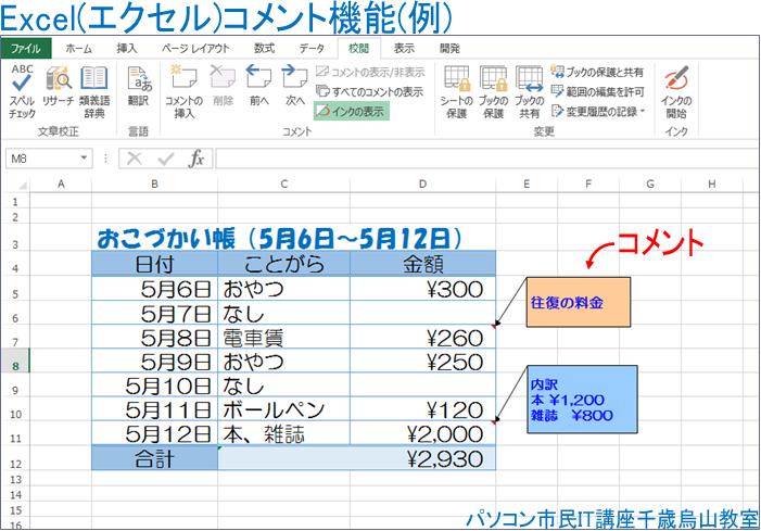 20180514_Excelのコメント機能.png