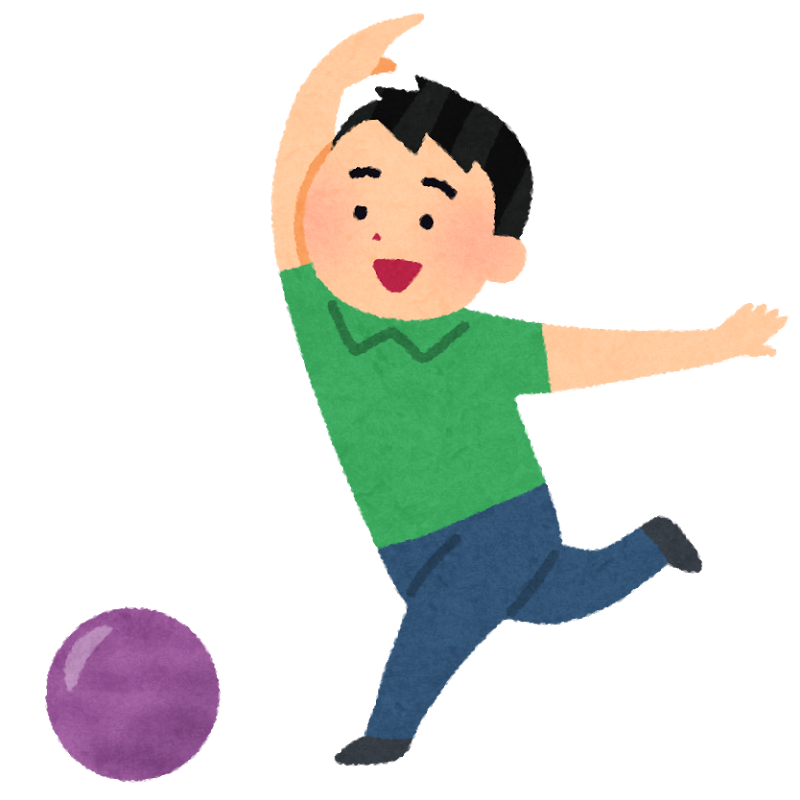 bowling_nageru_man.png