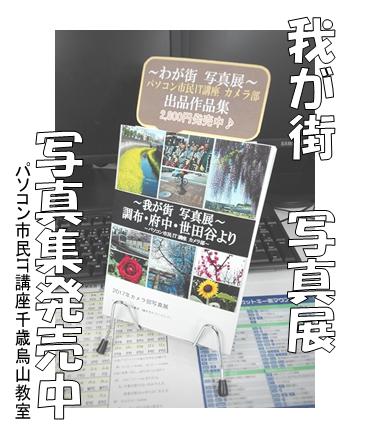 20170724_写真展の写真集発売中!.PNG