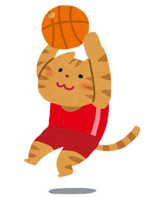 basketball_cat.png